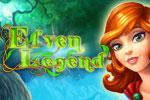 Download Elven Legend Game
