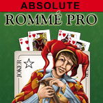 Absolute Rummy Pro