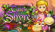 Download Tales of the Shyre Game