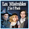 Download Les Miserables 2-in-1 Pack Game