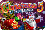 Download Christmas Wonderland 5 Game