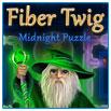 Download Fiber Twig: Midnight Puzzle Game