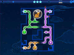 Fiber Twig: Midnight Puzzle thumb 3