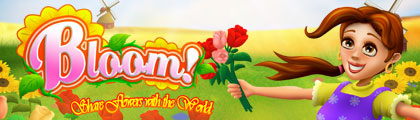 Bloom! 1 Share Flowers with the World Fea_wide_2