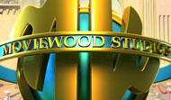 Moviewood
