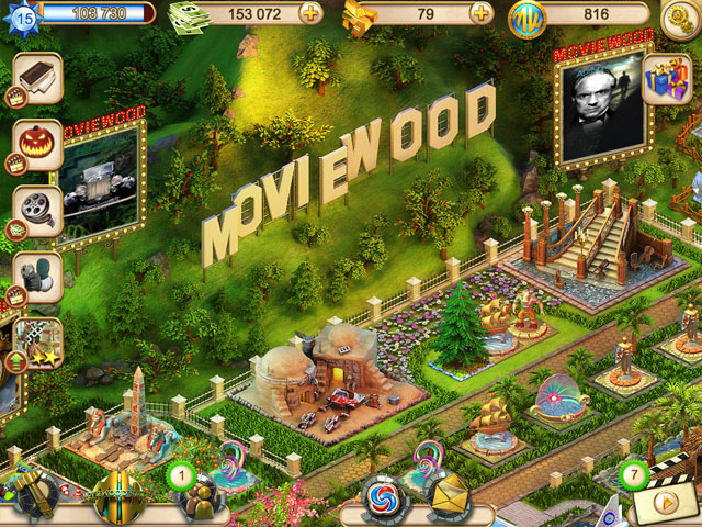 Moviewood (HOG / Strategy) Screen_3