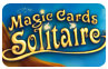 Download Magic Cards Solitaire Game