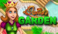 Queen's Garden