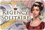 Download Regency Solitaire Game