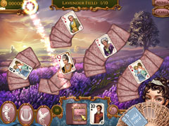 Regency Solitaire thumb 3