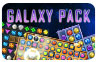 Download Galaxy Pack Game