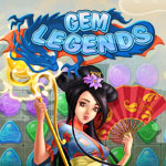 Gem Legend