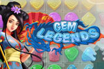 Download Gem Legend Game
