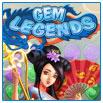 Download Gem Legend Game