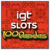 Download IGT Slots: 100 Pandas Game