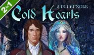 Cold Hearts 2 in 1 Bundle