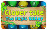 Download Clover Tale - The Magic Valley Game