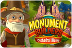Download Monument Builders - Cathedral Rising Game