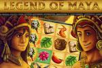 Download Legend of Maya Game