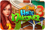 Download Home Makeover 3 Game