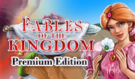 Fairy Kingdom Premium Edition