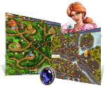 Download Fairy Kingdom Game
