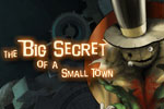 Download The Big Secret of a Small Town Game