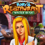 Rory's Restaurant - Winter Rush