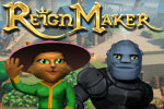 Download ReignMaker Game