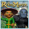 Download ReignMaker Game