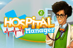 Download Hospital Manager Game