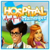 Download Hospital Manager Game