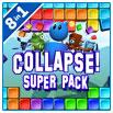 Download Super Collapse Super Pack Game