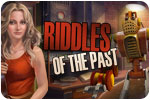 Download Riddles of The Past Game