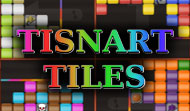 Download Tisnart Tiles Game