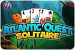 Download Atlantic Quest Solitaire Game