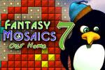 Download Fantasy Mosaics 7 Game