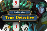 Download True Detective Solitaire Game