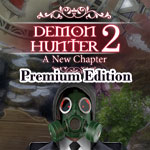 Demon Hunter 2: New Chapter Premium Edition