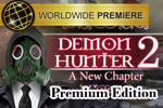 Download Demon Hunter 2: New Chapter Premium Edition Game