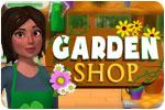 Download Garden Shop Game
