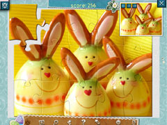 Holiday Jigsaw Easter 2 thumb 1