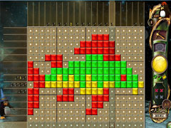 Fantasy Mosaics Super Pack thumb 3