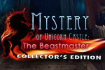 Download Mystery of Unicorn Castle: The Beastmaster Collector's Edition Game