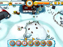 My Arctic Farm thumb 1