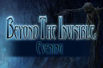 Download Beyond The Invisible: Evening Game