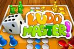 Download Ludo Master Game
