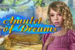 Download Amulet of Dreams Game