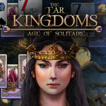 The Far Kingdoms - Age of Solitaire