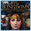 Download The Far Kingdoms - Age of Solitaire Game